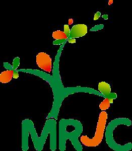 MRJC: Jeunes et ruraux