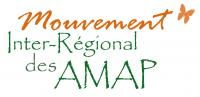 Mouvement interrégional des AMAP