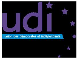 L'Union des Démocrates et Indépendants