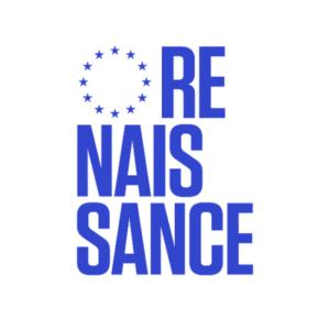 Renaissance: liste Commune LREM, Modem, Agir Mouvement radical