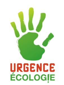 Urgence Ecologie