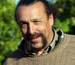 Benoît Biteau