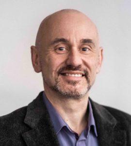 Frédéric Viale
