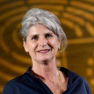 Karine Gloanec-Maurin