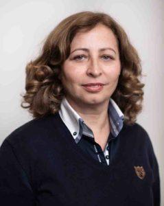 Malika Hadad Grosjean