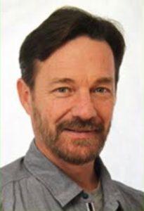 Vincent Talmot