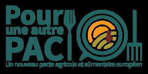 logo_PAC_horizon_CMJN_ST_CT_transp-300x151.png